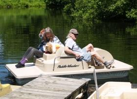 ga-ted-boomer-paddleboat